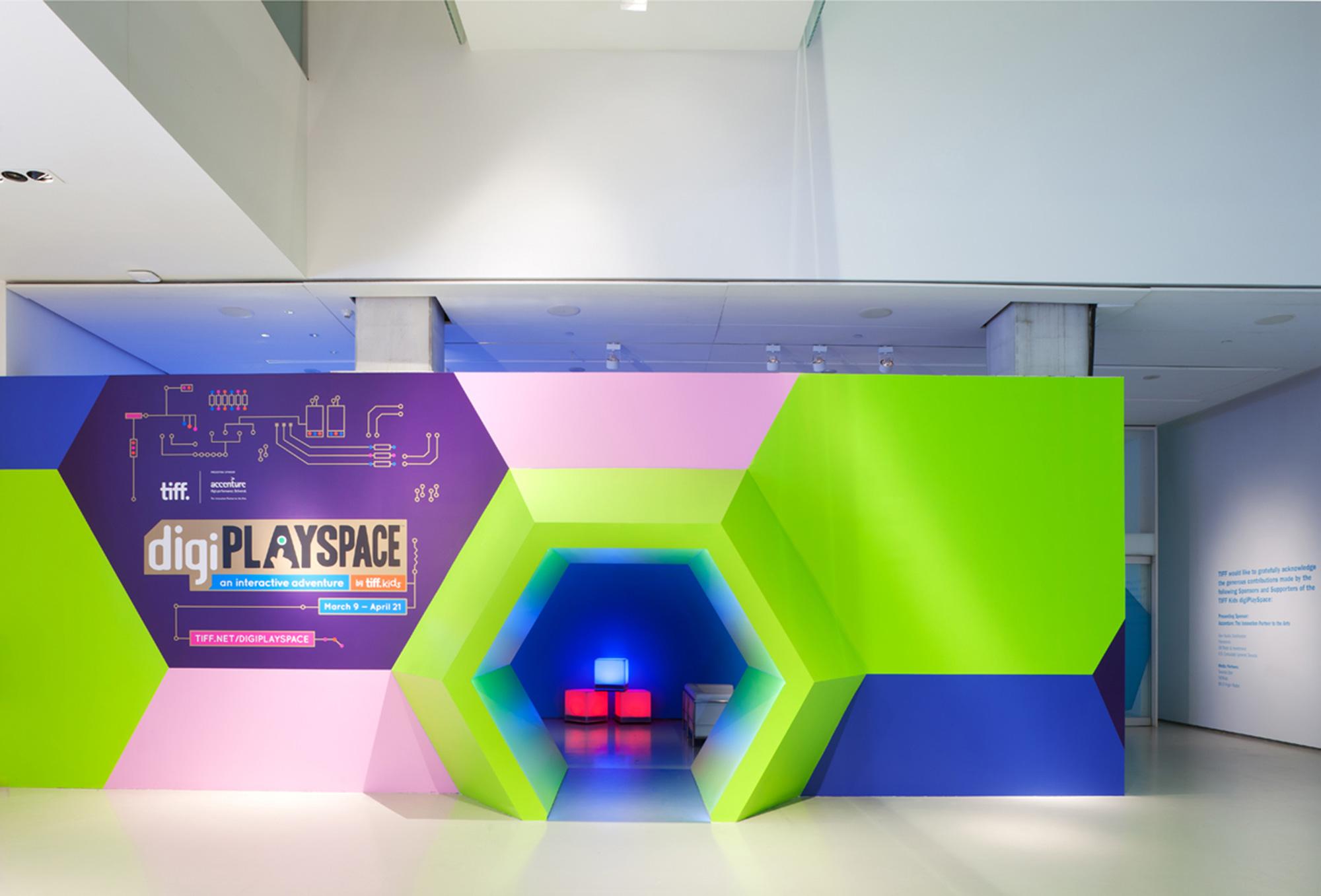 digiPlaySpace 2013